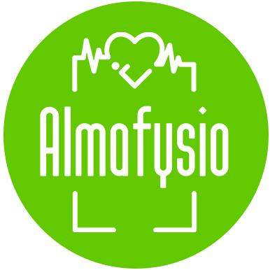 Almafysio