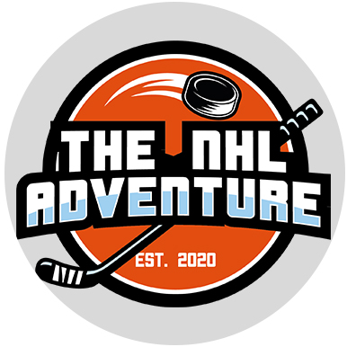 The NHL Adventure