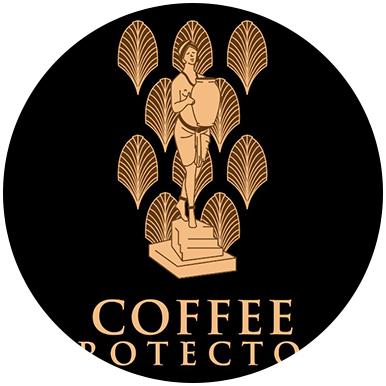 Coffee Protector